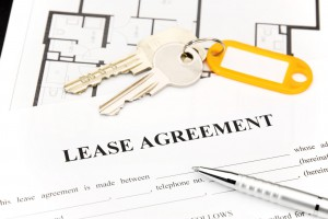 Property Law & Leasing