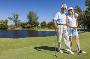 Retirement Village Aged Care