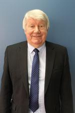 Colin Lobb